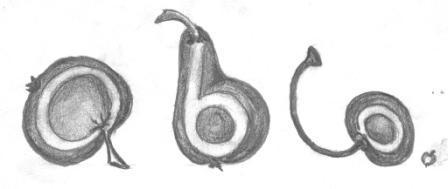 logo-abc-web