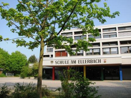 schulfoto-0031
