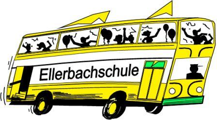 http://www.ellerbachschule.de/wp-content/uploads/2009/11/Klassenfahrten.jpg
