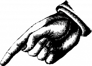 hand-hinweis