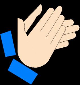 hand128