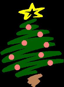 W Baum