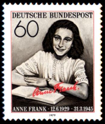 Anne_Frank_stamp