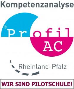 ProfilACLogo_Rheinland_Pfalz