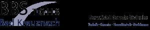 Logo_ohne_Europa_transparent
