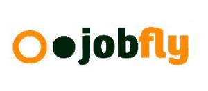 JobFly